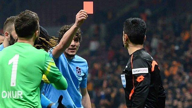 11. Türkiye Süper Lig'inde kaç tane futbol takımı vardır?