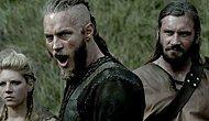 Dizisiyle Ortalığı Kasıp Kavuran Vikingler Hakkında Hiç Bilmediğiniz, Sizi Çok Şaşırtacak 13 Gerçek