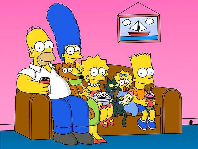 Sorular  #HomerLive etiketiyle Twitter üzerinde alınacak