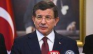 'Türkiye'nin Güvenliği Söz Konusu Olduğunda Ateşkes Bizim İçin Bağlayıcı Değildir'