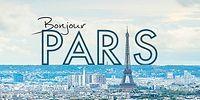 Timelapse: отправиться в путешествие по Парижу прямо сейчас!