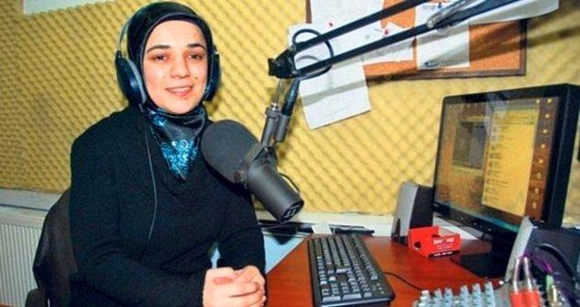 9. Ayla Aydemir - Sol Yanım Acıyor Anne