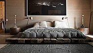 26 идеальных кроватей, вставать с которых не захочется никогда!