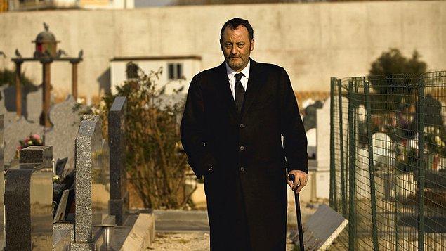 18. Ölümsüz (2010)