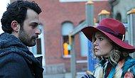 Entrika Rüzgarları Estirecek Kötü Karakterleriyle Yepyeni Bir Dizi: Hayat Şarkısı