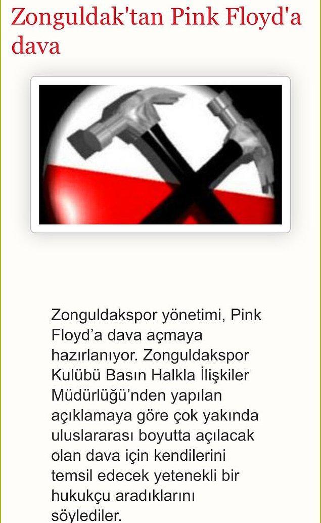 3. Zonguldak