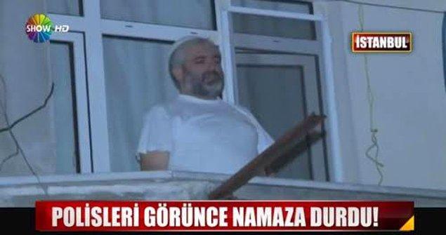 18. İstanbul