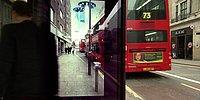 Остановка с сюрпризом: самый незабываемый день в жизни пассажиров автобуса