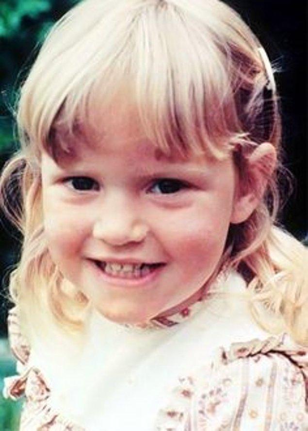 15. Steve Jobs filmindeki rolüyle Kate Winslet (En İyi Yardımcı Kadın Oyuncu)