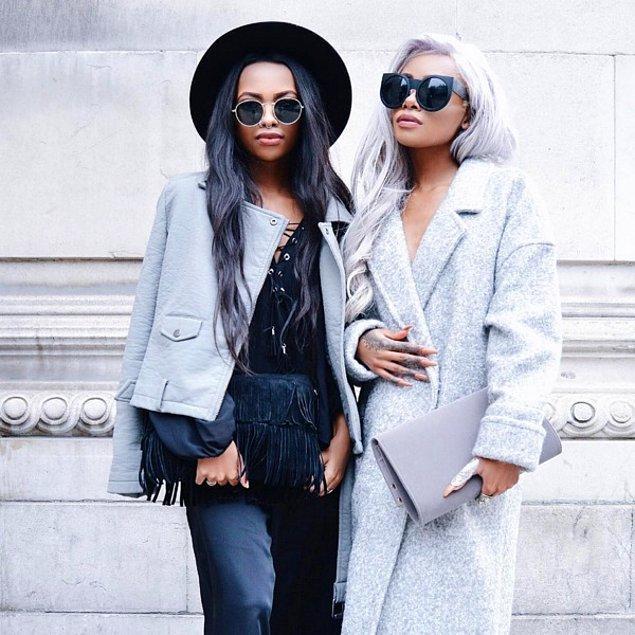 3. Mpho & Nyané Lebajoa