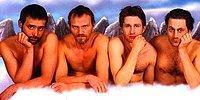 Европейские фильмы, получившие самые высокие баллы на сайте IMDb