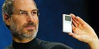 15 вдохновляющих цитат Стива Джобса