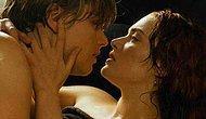 Секс в кино vs секс в реальной жизни (18+)