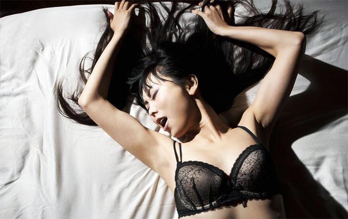 Реальные оргазмы девочек порно