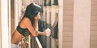 6 признаков того, что стресс мешает вашей сексуальной жизни
