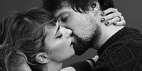 Иерархия поцелуев: как узнать каков партнер в сексе