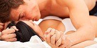14 вызывающих отвращение историй о сексе на одну ночь