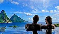 Карибы для каждого: выбери свой остров
