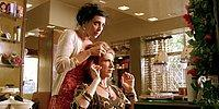Фильмы о женщинах и для женщин