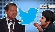 Güzel Mizahıyla Haftanızı Daha Güzel Yapacak 13 Twitter Videosu