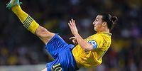 100 лучших голов в истории футбола