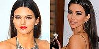 16 Fashion Trends We Learned from The Kardashians!