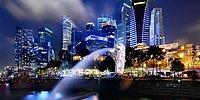 10 самых дорогих городов мира. Тут придется раскошелиться ;)