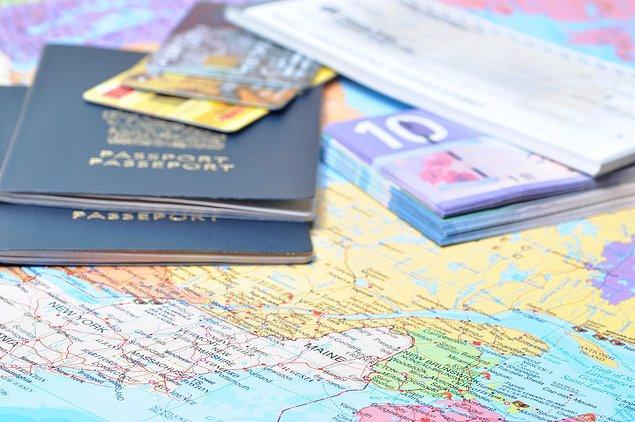 'Haziranda vizesiz Avrupa ile karşınıza çıkacağız'
