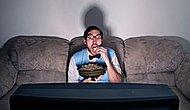 14 Common Characteristics of People Who Hates Watching TV