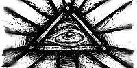 24 теории заговора, которые оказались правдой