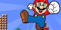 13 мегаинтересных фактов о Nintendo