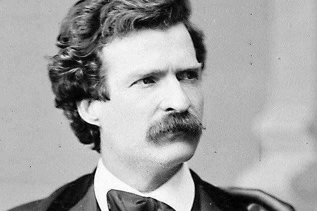 Aslında Mark Twain'in İstanbul'u tamamen olumsuz gözle incelediği ve fikirlerinin de zenofobi derecesinde önyargılı olduğu söylenebilir.