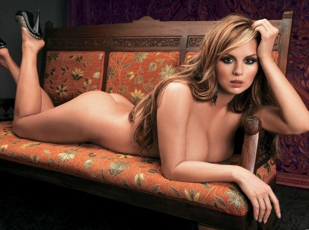 Секс с анной семенович настоящий фото 127-291