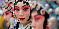 Другой мир: 15 советов, чтобы не потеряться в Китае