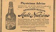 Пиво как лекарство в Викторианскую эпоху: им лечили абсолютно все