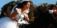 «Пока обстоятельства не разлучат вас»: звездные пары, свадьбы которых не состоялись