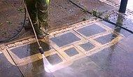 13 Incredibly Satisfying Power Washing Videos