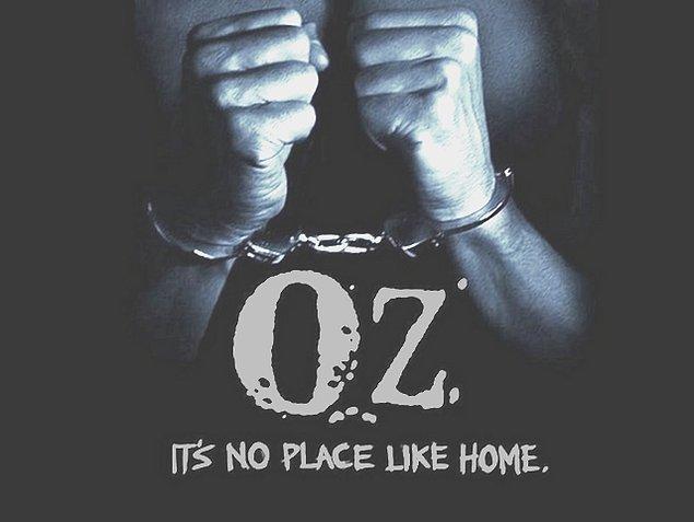 13. OZ