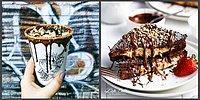 16 незабываемых вкусовых сочетаний