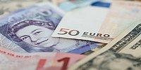 25 малоизвестных фактов о деньгах и валюте