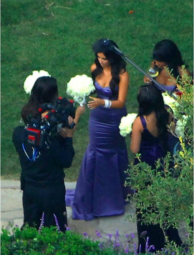 14. Kim Kardashian