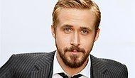 15 Amazing Reasons Why Ryan Gosling Is The Perfect Boyfriend