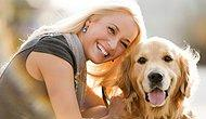 15 Comments Pet Owners 'LOVE' Hearing...