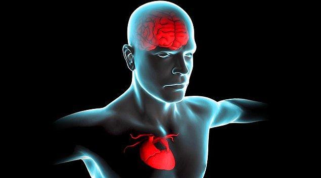 2. Ellias bundan yaklaşık 50 yıl önce, kan basıncıyla beyin performansı arasındaki ilişkiyi ölçen bir çalışma yayınlamıştı.