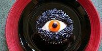 17 жутковатых десертов для твоей внутренней ведьмы