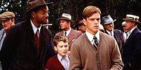 19 фильмов о людях, которые прошли долгий путь и добились грандиозного успеха