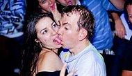 16 Highly Innovative Masterclass Kissing Techniques!