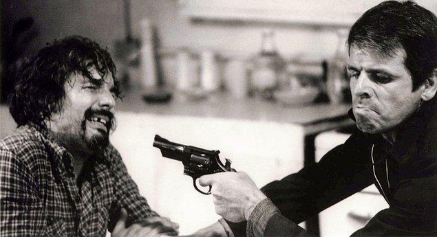 9. Rolling Thunder (1977)