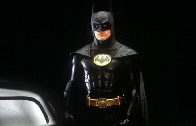 Superman ilk büyük ve dünya çapında filmiyle 1975 yılında görücüye çıktı.