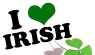 The Best Way to Leave a Place: 15 Facts About the 'Irish Goodbye'!